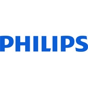 Philips Epilierer